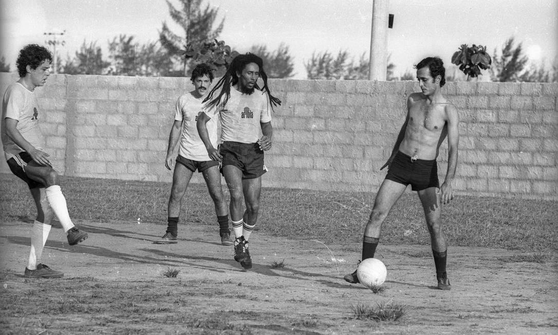 Bob marley-Chico-e-Toquinho_RJ1980